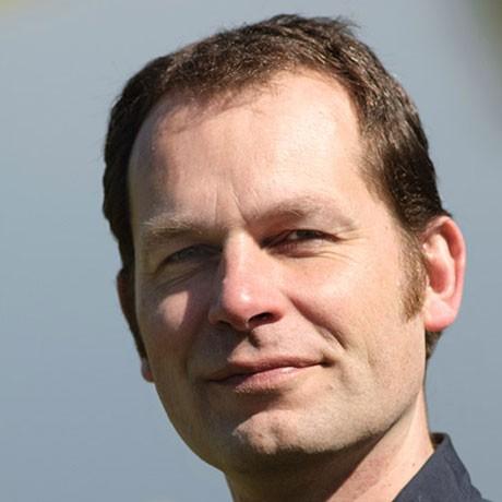 Maarten Kip