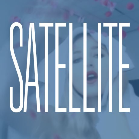 SATELLITE PROGRAM